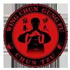Wing Chun Tzu